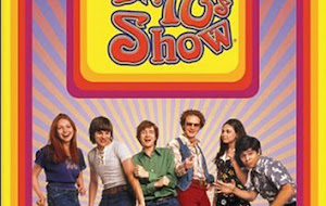 that 70s show full episodes