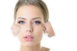 17 Powerful Skin Tightening Home Remedies For Loose Skin