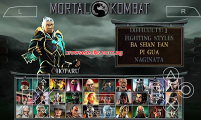 Mortal-kombat-unchained-ppsspp-download
