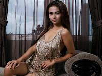Biodata profil Vanessa Angel Dan Agama Vanessa Angel - Terlibat Bisnis Prostitusi Online