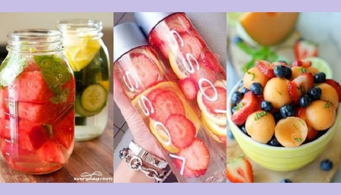5 Makanan Super Pelawan Kanker Ini Wajib Kamu Konsumsi