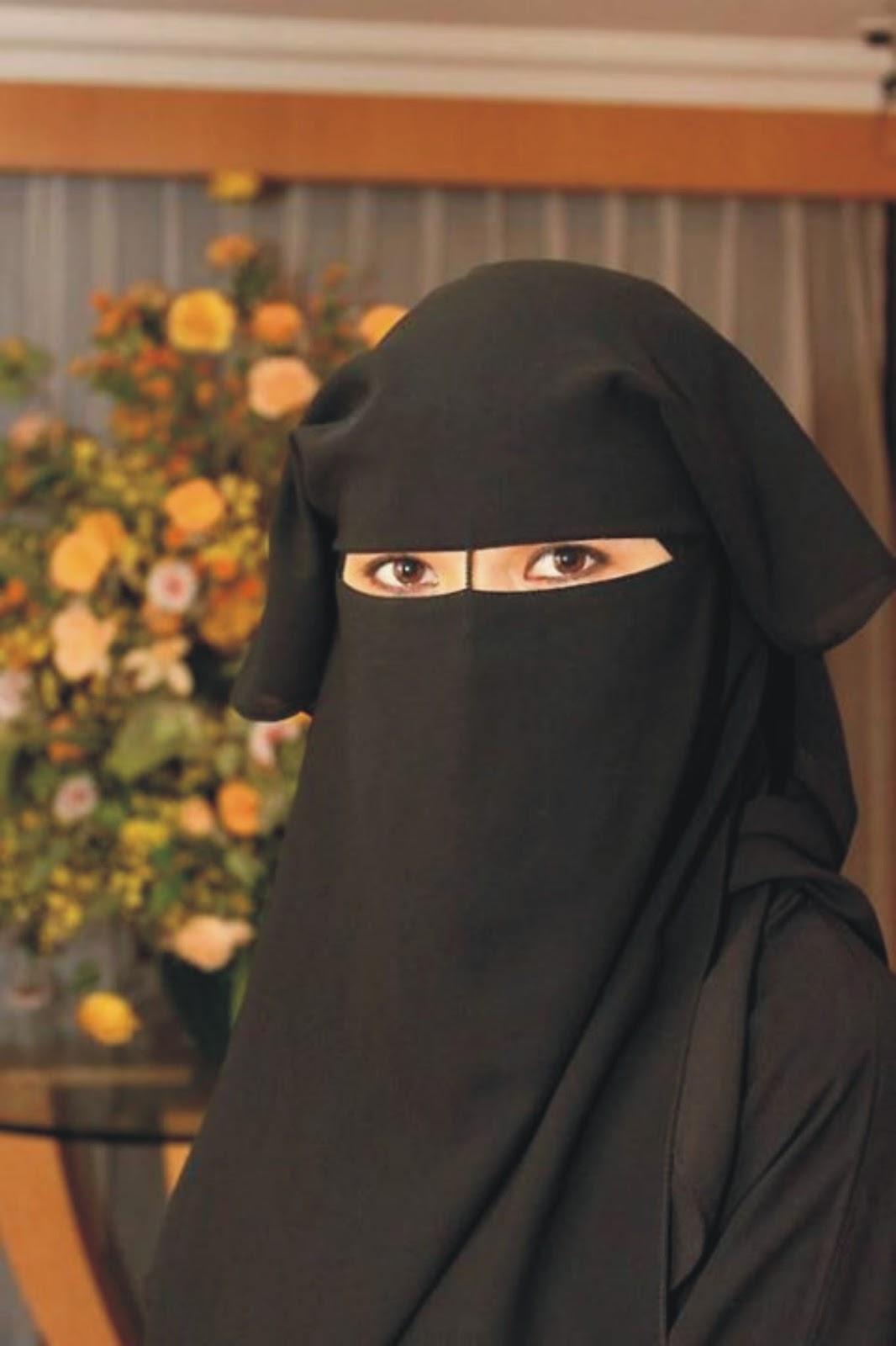 Teen Hijab Porn
