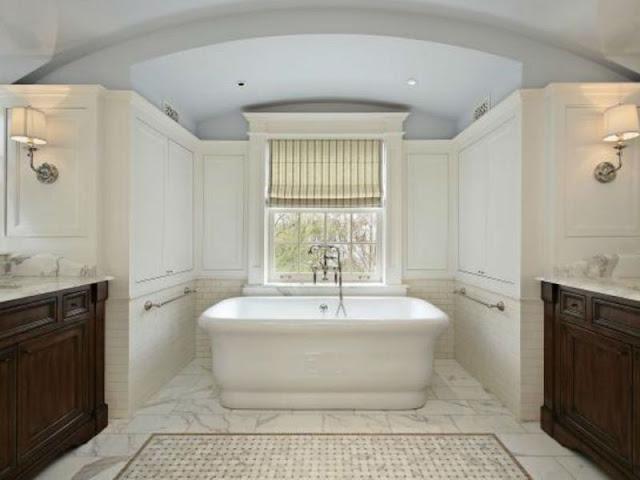 The Italian luxury design of bathroom faucets The Italian luxury design of bathroom faucets The 2BItalian 2Bluxury 2Bdesign 2Bof 2Bbathroom 2Bfaucets 2B1