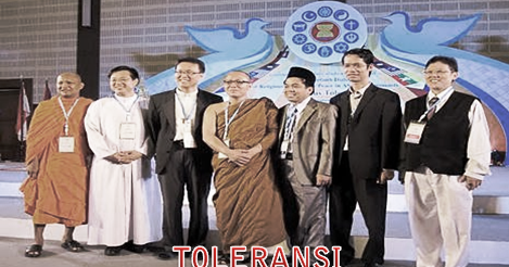 Image Result For Hari Toleransi Internasional