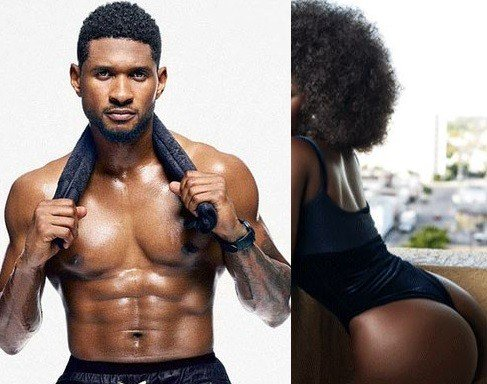 big-booty-love-and-hip-hop-star-usher-reportedly-dumped-his-wife-for