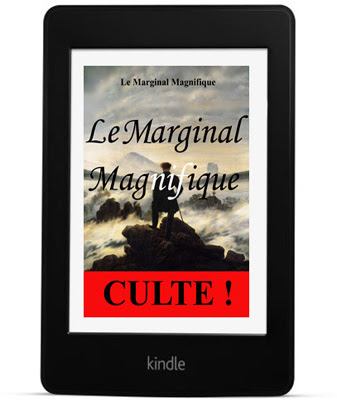 http://www.amazon.fr/Marginal-magnifique-Magnifique-ebook/dp/B007X4UC3Q?ie=UTF8&keywords=le%20marginal%20magnifique&qid=1461177171&ref_=sr_1_2&sr=8-2