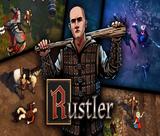 rustler-grand-theft-horse