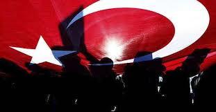 Τουρκική απειλή: Ανάγκη συναγερμού των απανταχού Ελλήνων