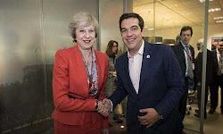mei-kai-tsipras-se-koinh-troxia-anaforika-me-to-kypriako