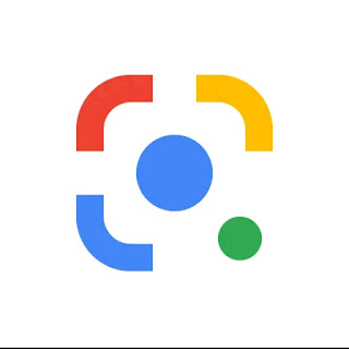 GOOGLE LENS APP LATEST VERSION