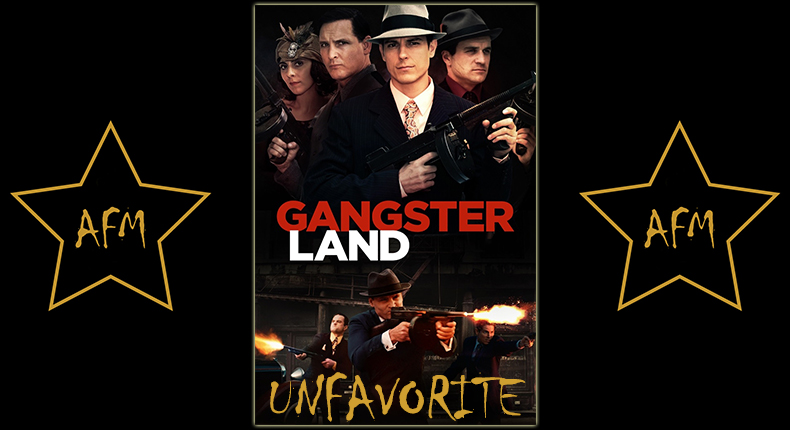 gangster-land-in-the-absence-of-good-men