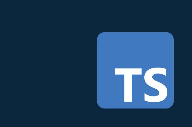TypeScript Mapped Type