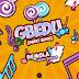 DOWNLOAD AUDIO | Demola ft  Davido – Gbedu mp3