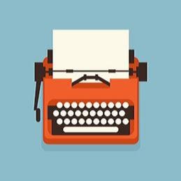 Escritores postmodernos