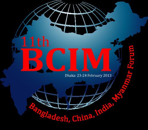 india myanmar strategic relationship