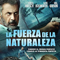 La Fuerza de la Naturaleza (2020) HD Español latino