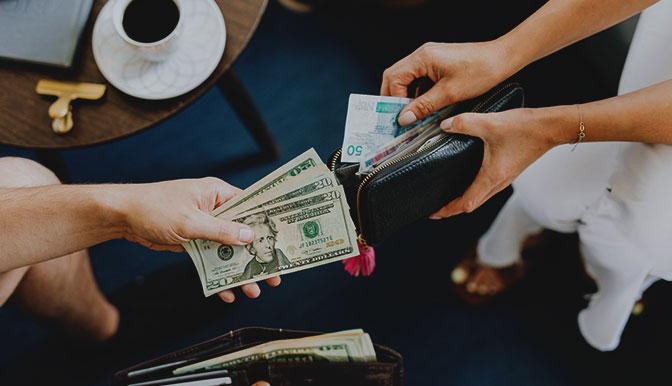 keuntungan-pertukaran-valuta-asing