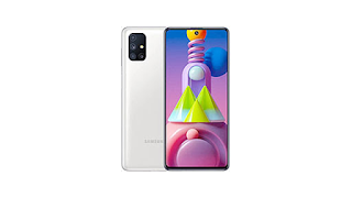 سعر و مواصفات هاتف Samsung Galaxy M51 في الجزائر - مميزات و عيوب