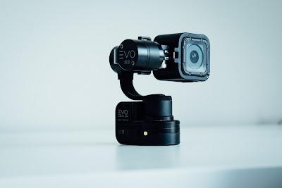 GoPro HERO 8 BLACK VS DJI OSMO ACTION: USABILITY