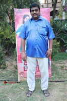 Saravanan Irukka Bayamaen Tamil Movie Press Meet Stills  0017.jpg