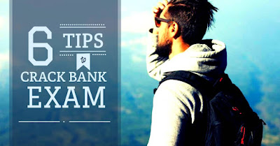 The Smartest Way to Crack Bank Exams Easily