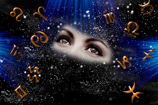 Buongiornolink - L'oroscopo di oggi venerdì 17 novembre 2017