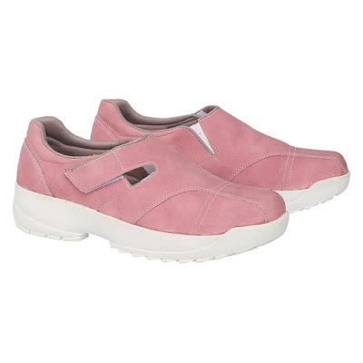 Sepatu Casual Wanita Catenzo CE 023