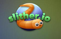 Game Online Terbaik Dan Terpopuler di Dunia