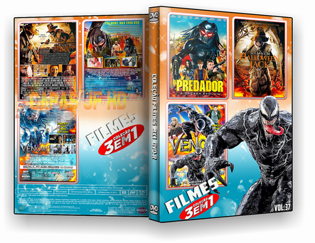 CAPA DVD – COLEÇÃO FILMES 3X1 VOL 37 – ISO