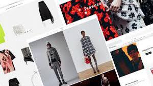 9 نصائح وحيل لشراء الملابس عبر الإنترنت ولتجنب الأخطاء