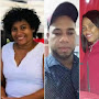 Enfermera, paramédico y paciente fallecen en choque ambulancia