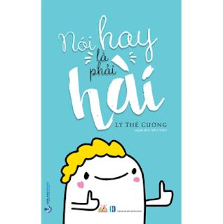 Nói Hay Là Phải Hài ebook PDF EPUB AWZ3 PRC MOBI