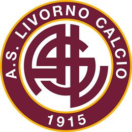 Gramsci, Bella Ciao, Lucarelli e um  Pouco de Futebol: AS Livorno Calcio