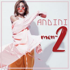 Andini - Men-2