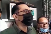 Polisi Buka Suara Terkait Kasus Salah Transfer BCA di Surabaya