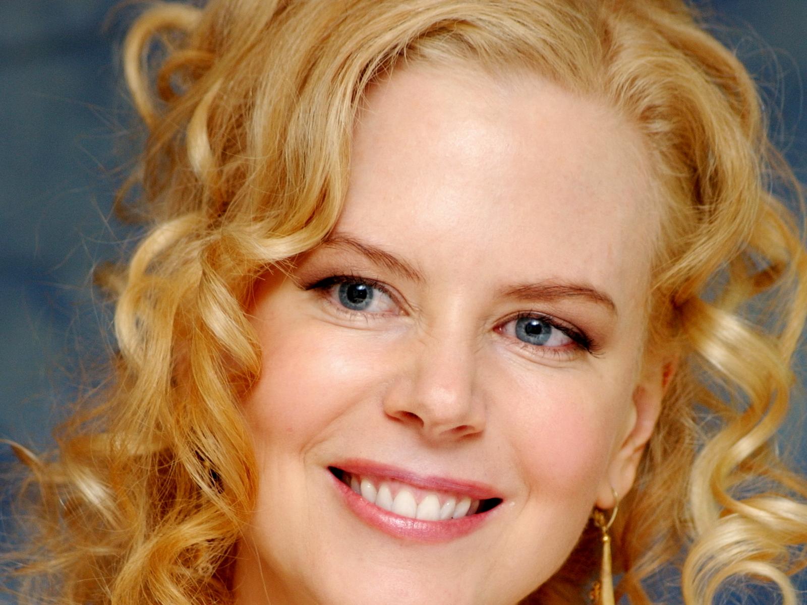 Kareena 3d Wallpaper Nicole Kidman Wallpaper 3d Wallpaper Nature Wallpaper
