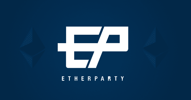 EtherParty Breach: Another Ethereum ICO Gets Hacked