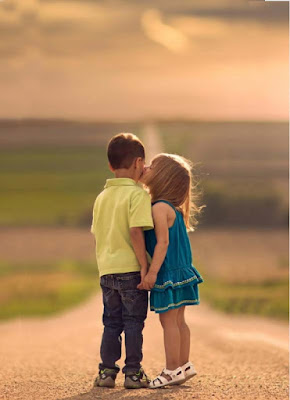 bebek-öpüşme-images