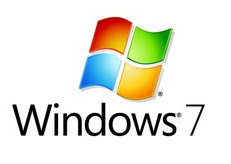 Most Commonly Reported Problems And Solutions With Windows 7