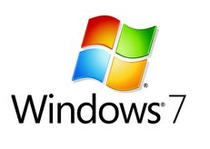 Most Common Windows 7 Problems and Solutions