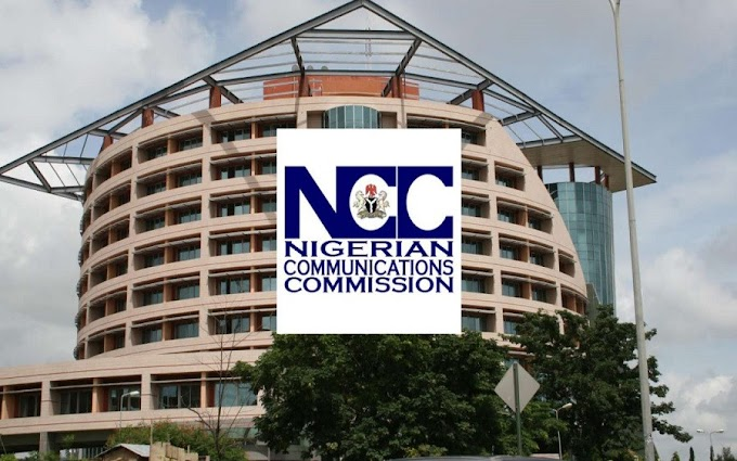 NCC denies renewing Airtel's license for another 10 years