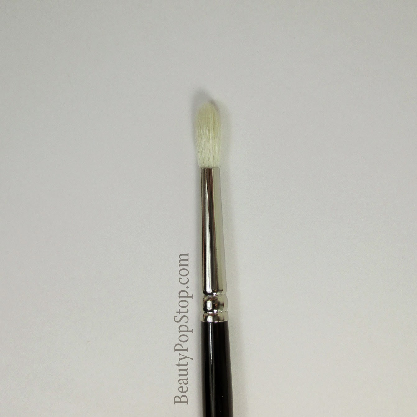 Hakuhodo j146 japanese makeup brush review