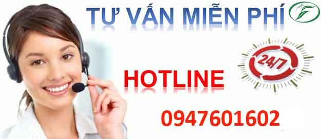 Hút hầm cầu Đắk Lắk – Hút hầm cầu BAN MÊ XANH - 0947601602