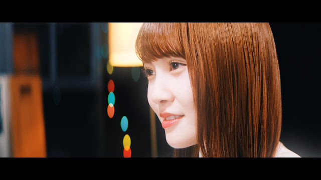 [MUSIC VIDEO] Hinatazaka46 – Mama no Dress (ママのドレス)
