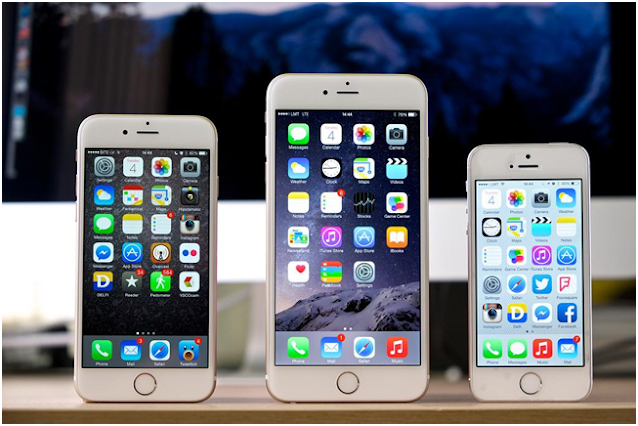 6 Best Organization Apps for iPhone