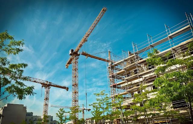 cantiere-edilizia-