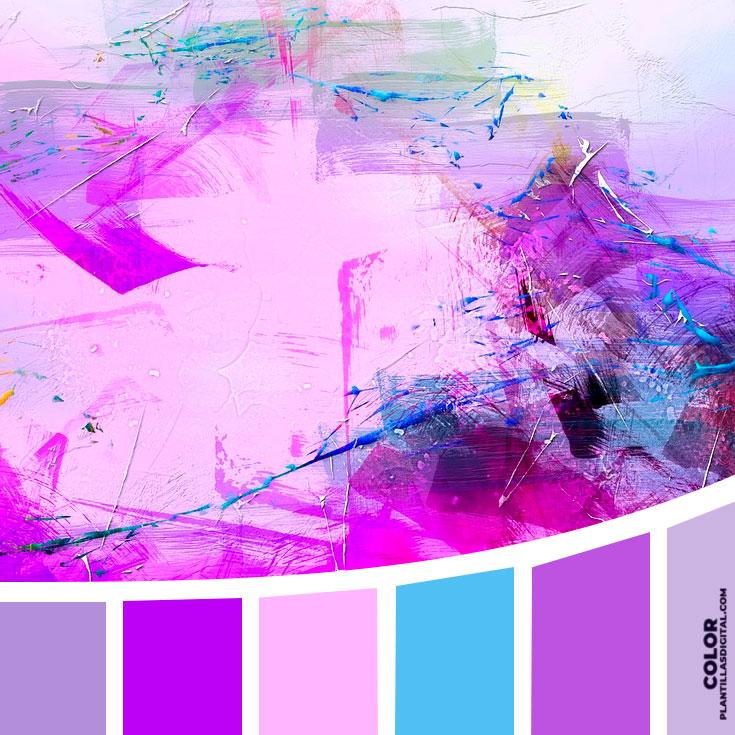 color_94