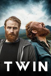 Twin Temporada 1
