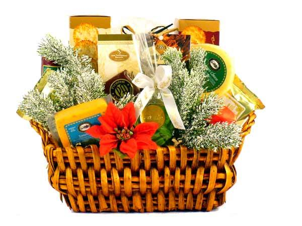 Christmas Gift For 2010 | Christmas Gifts: Most Popular ...