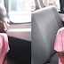Lagos Couple Torture Child With Hot Iron